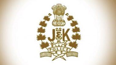 JK: त्राल एनकाउंटर में आतंकी संगठन अंसार गजवत-उल-हिंद का चीफ इम्तियाज ढेर
