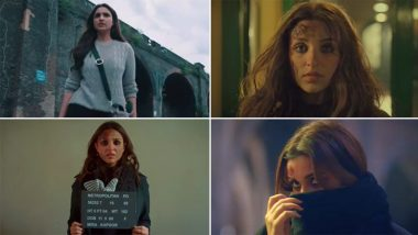 The Girl on The Train Teaser: थियेटर में नहीं बल्कि नेटफ्लिक्स पर रिलीज होगी परिणीति चोपड़ा की फिल्म, टीजर आया सामने