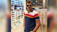 Bhojpuri Movie 'बोलो गर्व से वंदे मातरम' का होगा वर्ल्ड टीवी प्रीमियर