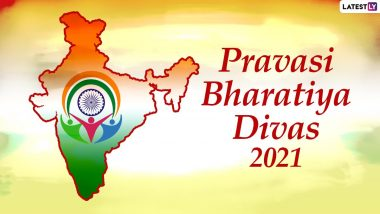 Pravasi Bharatiya Divas: क्यों मनाया जाता है प्रवासी भारतीय दिवस, जानिए इस दिन का इतिहास और महत्व