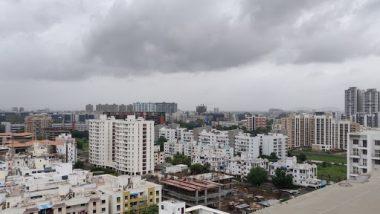 महाराष्ट्र का सबसे खुशहाल शहर है पुणे, इंडिया सिटीज हैप्पीनेस रिपोर्ट के सर्वे में हुआ खुलासा