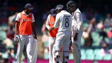 IND vs AUS 4th Test: ब्रिस्बेन में आसान नहीं है टीम इंडिया की राह, दिग्गज खिलाड़ी है चोटिल , इन जांबाजों को मिलेगा मौका
