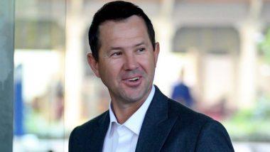 पूर्व ऑस्ट्रेलियाई दिग्गज कप्तान का बड़ा बयान, कहा- T20 वर्ल्ड कप के लिए ऑस्ट्रेलिया के पास धोनी जैसा कोई फिनिशर नहीं