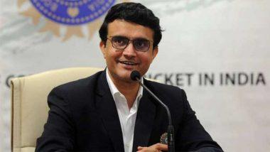 ICC Board Meet: टी20 विश्व कप पर फैसले के लिए और समय मांग सकता है बीसीसीआई