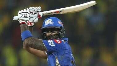 IPL 2020 में धमाल मचाने वाले इन 5 युवा खिलाड़ियों को इस साल टीम इंडिया में मिल सकता है मौका, एक तो सबका चहेता
