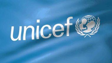 नए साल पर सबसे अधिक करीब 60 हजार बच्चों का भारत में हुआ जन्म: UNICEF