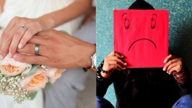 Weird Laws: कहीं बाप करता बेटी से शादी तो कहीं न मुस्कुाराने पर लगता है जुर्माना, जानें दुनिया के ऐसे ही अजीबो-गरीब कानून