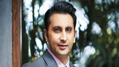 Adar Poonawalla Appointed Chairman of Magma Fincorp