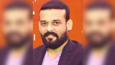Uttar Pradesh: लखनऊ में पूर्व ब्लॉक प्रमुख की गोली मार कर हत्या