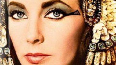 Queen Cleopatra Beauty Secrets: गधी के दूध से नहाने के अलावा जवान और खूबसूरत दिखने के लिए मिस्र की राजकुमारी क्लियोपैट्रा करती थी ये 5 काम
