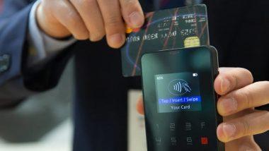 Credit Card Hacking: पत्नी के क्रेडिट कार्ड से दुबई के एक शख्स ने भरा अपनी गर्लफ्रेंड का ट्रैफिक फाइन, ऐसे खुली पति की पोल