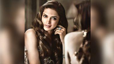 दीपिका पादुकोण Most Popular Stars India Loves की लिस्ट में फिर रही टॉप पर, ये सितारें रह गए पीछे