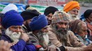Farmers Protest: किसानों और सरकार के बीच मंगलवार होने वाली बैठक टली, अब 20 जनवरी को होगी वार्ता