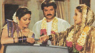 Shocking: भोपाल में महिला 1.5 करोड़ रुपये के बदले पति की कराई दूसरी महिला से शादी, दिलाई फिल्म 'जुदाई' की याद