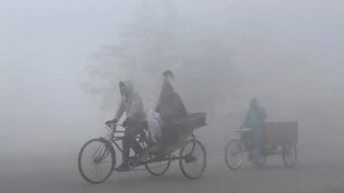 Weather Forecast: दिल्ली-पंजाब में घना कोहरा, अगले हफ्ते उत्तराखंड में बारिश और बर्फबारी की चेतावनी