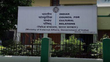 भारत, यूएई के बीच समझौते पर हस्ताक्षर : अनुसंधान, शिक्षण के लिए अबुधाबी जाएंगे प्राध्यापक