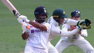 IND vs AUS 4th Test 2021: Team India ने तोड़ा ऑस्ट्रलिया के गाबा का घमंड, खुशी से झूम उठे सितारें