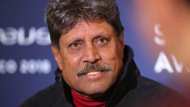Ravi Shastri के सपोर्ट में उतरा ये दिग्गज कप्तान, कहा- अच्छा प्रदर्शन रहे हैं तो हटाने की क्या जरूरत है