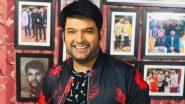 Kapil Sharma की शिकायत के बाद कार डिजाइनर दिलीप छाबड़िया के बेटे बोनीटो को पुलिस ने किया गिरफ्तार