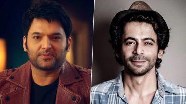 क्या Kapil Sharma के शो में होगी सुनील ग्रोवर की वापसी? झगड़े के बाद छोड़ा था एक-दूसरे का साथ