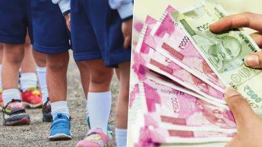 Investment Tips for Your Child: बच्चों के बेहतर भविष्य के लिए ऐसे करें निवेश, मिलेगा बड़ा रिटर्न