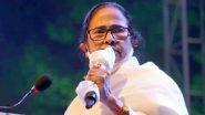 भारत की होनी चाहिए 4 राजधानी, संसद के चारों सत्र भी देश के अलग-अलग जगहों पर हो: CM ममता बनर्जी