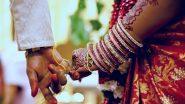 Wedding Night Secret: शादी की पहली रात पति से क्या चाहती हैं पत्नी