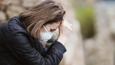 Coronavirus Update: फ्रांस में कोरोनावायरस से एक दिन में 213 लोगों की मौत