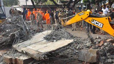 उत्तरी दिल्ली के महापौर का मुख्यमंत्री को पत्र, श्मशानों को चिता की लकड़ी की आपूर्ति सुनिश्चित करने का अनुरोध