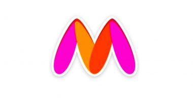 Myntra Logo: महिलाओं की ओर से 'आपत्तिजनक' करार दिए जाने के बाद मिंत्रा बदलेगा अपना लोगो