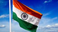 Republic Day 2021 Flag Hoisting Rules: भारतीय ध्वज संहिता के अनुसार जानें क्या है गणतंत्र दिवस पर तिरंगा फहराने के नियम?