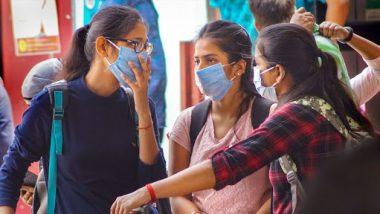 Schools to Reopen In Delhi: केजरीवाल सरकार का बड़ा फैसला, दिल्ली में 18 जनवरी से 10वीं  और 12वीं के स्कूल खोलने के दिए आदेश