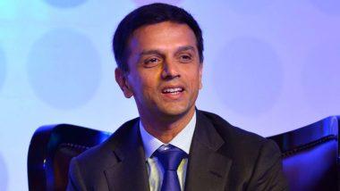 IND vs AUS 4th Test 2021: ऑस्ट्रेलिया के खिलाफ मिली बड़ी जीत के बाद Rahul Dravid की जमकर हो रही है प्रसंशा, जानें क्या है पूरा मामला
