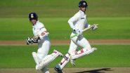 IND vs ENG: इन भारतीय धुरंधरों ने इंग्लैंड में बनाए सर्वाधिक टेस्ट रन