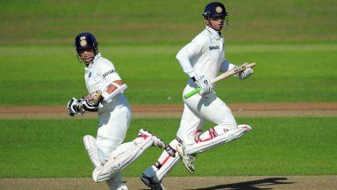 Ind vs Eng Test Series: इन भारतीय बल्लेबाजों ने इंग्लैंड के खिलाफ टेस्ट में बनाए है सबसे ज्यादा रन, यहां देखे पूरी लिस्ट