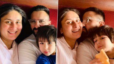 Kareena Kapoor ने अपने दूसरे बच्चे के लिए बना रही हैं अपना ड्रीम होम, देखें ये Photos