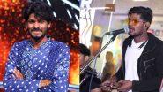 Indian Idol 12 में सिंगर सवाई भट्ट को जानबूझ कर दिखाया गया गरीब? पुरानी तस्वीरें सामने आने के बाद मेकर्स पर उठे सवाल