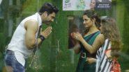 Bigg Boss 14: Sidharth Shukla और Rashami Desaiकी ये लेटेस्ट फोटो देख उत्सुक हुए फैंस, ट्विटर पर ट्रेंड किया #SidRa
