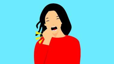 Home Remedies to Get Relief from Cough: सर्दी के मौसम में कफ से राहत पाने के लिए अपनाएं ये 5 घरेलू उपाय