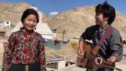 Sandese Aate Hain Song New Version: संदेशे आते हैं इस खूबसूरत गाने के नए वर्जन को देखने के बाद लोग हुए इमोशनल, देखें वीडियो