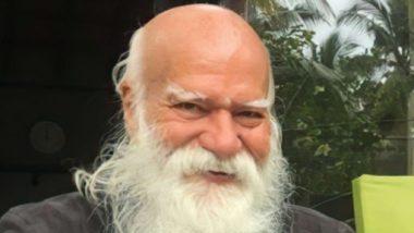 Designer Satya Paul Passes Away: मशहूर डिजाइनर सत्य पॉल का कोयम्बटूर में निधन