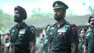 Uri: The Surgical Strike: सिनेमाघरों में फिर रिलीज होने जा रही हैं विक्की कौशल की फिल्म उरी, बॉक्स ऑफिस पर लौटेगी रौनक?