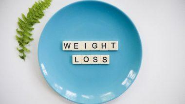 Weight Loss Tips: तेजी से घटाना चाहते हैं अपना वजन, फॉलो करें ये 5 कारगर डायट टिप्स