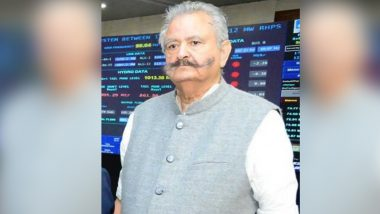 कांग्रेस के वरिष्ठ नेता और MLA सुजान सिंह पठानिया ने दुनिया को कहा अलविदा, लंबे समय से थे बीमार