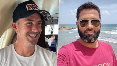 Ind vs Eng 2nd Test 2021: Wasim Jaffer ने Kevin Pietersen की कह कर ले ली, ऐसा किया ट्रोल जिसे आप बरसों नही भूल सकेंगे
