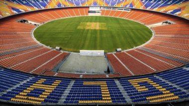 Ind vs Eng 4th Test 2021: यहां पढ़ें चौथे टेस्ट मैच में कैसी रहेगी पिच, हुआ अहम खुलासा