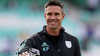 Kevin Pietersen का बेबाक बयान, कहा- इयोन मोर्गन और रोहित शर्मा को फाइन लगा तो मुझे अच्छा लगा