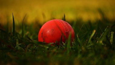 इन 3 गेंदबाजों ने डे-नाईट टेस्ट के एक मैच में झटके हैं सर्वाधिक विकेट