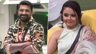 Bigg Boss 14: Devoleena Bhattacharjee हुईं शो से एलिमिनेट, घर में नहीं होगी Eijaz Khan की वापसी!