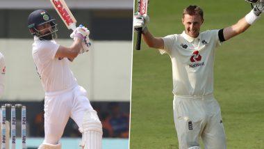 IND vs ENG: पहला टेस्ट ड्रा होने के बाद टीम इंडिया के कप्तान विराट कोहली ने दिया बड़ा बयान, कहीं ये बातें